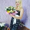 Юлия Матусевич, 28, г.Кемерово