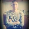 Дэнчик, 26, г.Жетысай