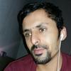SAfi Ullah, 28, г.Париж
