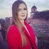 Лілія Федас, 19, г.Ровно