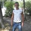 Сергей, 33, г.Орехово-Зуево