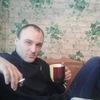 Макс, 23, г.Славянск