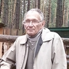 влад, 74, г.Данилов