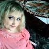 Марина, 33, г.Горловка