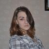 False_beautiful, 23, г.Горнозаводск (Сахалин)