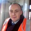 Иван Яровой, 26, г.Курган