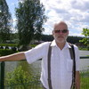 виктор, 73, г.Ярославль