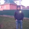 Ruslan, 25, г.Щецин