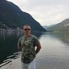 Dmitriy, 40, Arriach