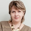 Viktoriya, 44, г.Смоленск