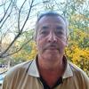 евгений, 63, г.Саратов