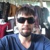 Марат, 29, г.Бишкек