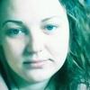 Анна, 28, г.Хабаровск