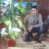 Юрий, 44, г.Миргород