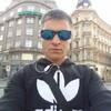 Alexei, 24, г.Кишинёв