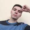 Филипп, 24, г.Нижний Тагил