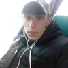 Dima, 21, г.Николаев