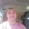 Andriy Shandro, 35, г.Черновцы