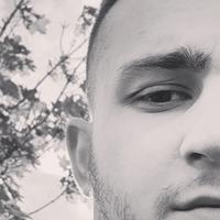 Suren Babayan, 26 лет, Рак, Ереван