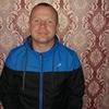 Роман, 35, г.Запорожье