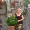 nina, 59, г.Минск