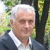 Валерий, 62, г.Александрия