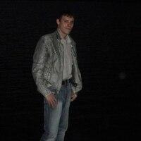 Алексей, 30 лет, Овен, Ленинск-Кузнецкий