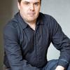 Евгений, 44, г.Армавир