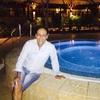amrik, 44, г.Абу Даби
