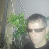 Роман, 45, г.Железноводск(Ставропольский)