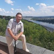 Сергей 60 Ижевск