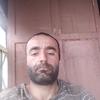 Farhiddin Solihov, 30, Smolensk
