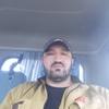 Zayniddin, 40, Bukhara