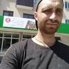 Женя, 25, г.Ростов-на-Дону