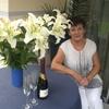 Полина, 64, г.Черкассы
