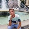 Ро ро, 18, г.Чернигов