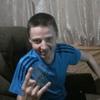 Назар, 24, г.Родники (Ивановская обл.)