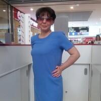 Майя, 43 года, Лев, Краснодар