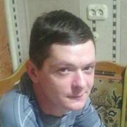 Сергей из Георгиевска желает познакомиться с тобой
