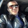 Агиль, 30, г.Баку
