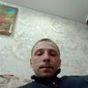 Рафис, 36, г.Салават