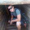 Денис, 34, г.Торжок