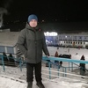Алекссей Фомин, 30, г.Кинешма