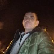 Дмитрий 40 Гдыня