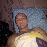 Александр 38 Кодинск