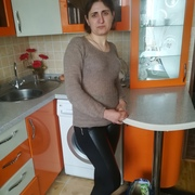 Марианна 35 Москва