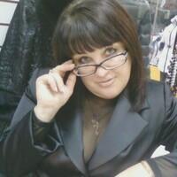 Наталья, 45 лет, Дева, Балаково