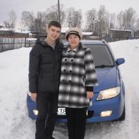 фаиля, 61 год, Овен, Екатеринбург