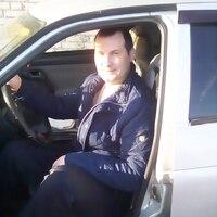 Денис, 38 лет, Водолей, Губаха