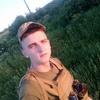 Kolya, 27, Konotop